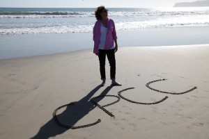 CPCC Careeer Coach Certification - In the Sand