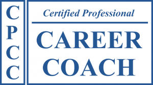 CPCC Career Coach Certification - Certified Professional Career Coach