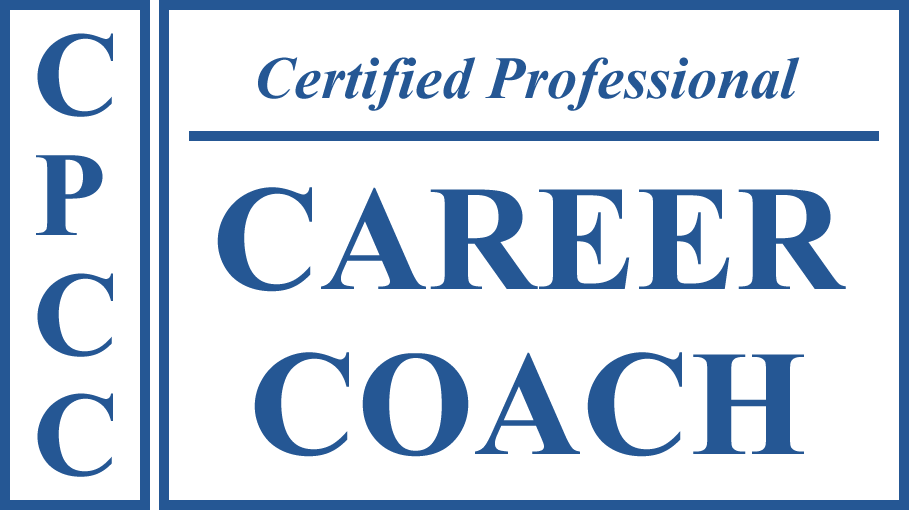 Program Overview Cpcc Career Coach Certification