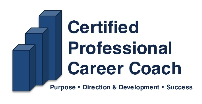 The Career Coach Certification Program | Diane Hudson | CPCC Career ...