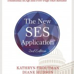 """The New SES Application 2nd Edition"""
