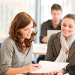 Career Coaching Tip of the Week: Career Coaching for Managers