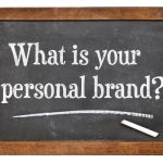 Career Coaching Tip of the Week: Branding & Brand Management