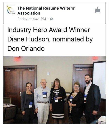 rsz_1industry-hero-award