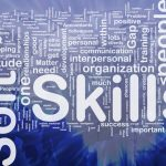 CAREER COACHING TIP OF THE WEEK:  Leveraging Soft Skills (Behaviors & Characteristics) in Job Search