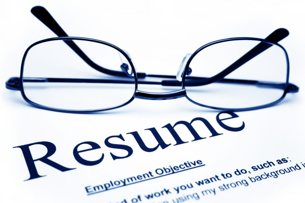 Career Coaching Tip Of The Week Proofreading Resume Cpcc Career