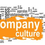 CAREER COACHING TIP OF THE WEEK:  Check-Out the Target Company Culture
