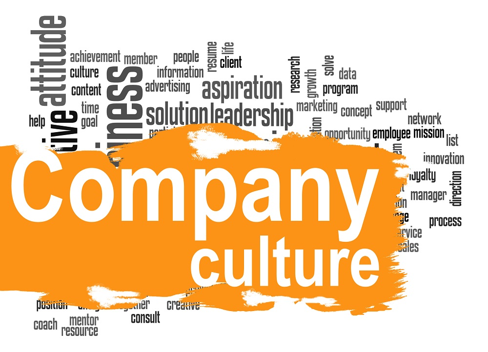 Career Coaching Tip Of The Week Target Company Culture Cpcc