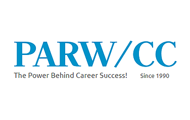 world recognized PARW/CC career coach certification program