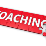 A Case for Career Coaching