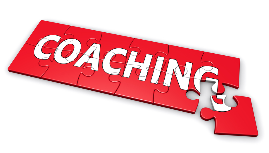 career coaching case study